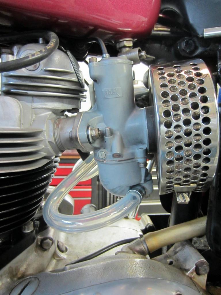 1970 T120R 005