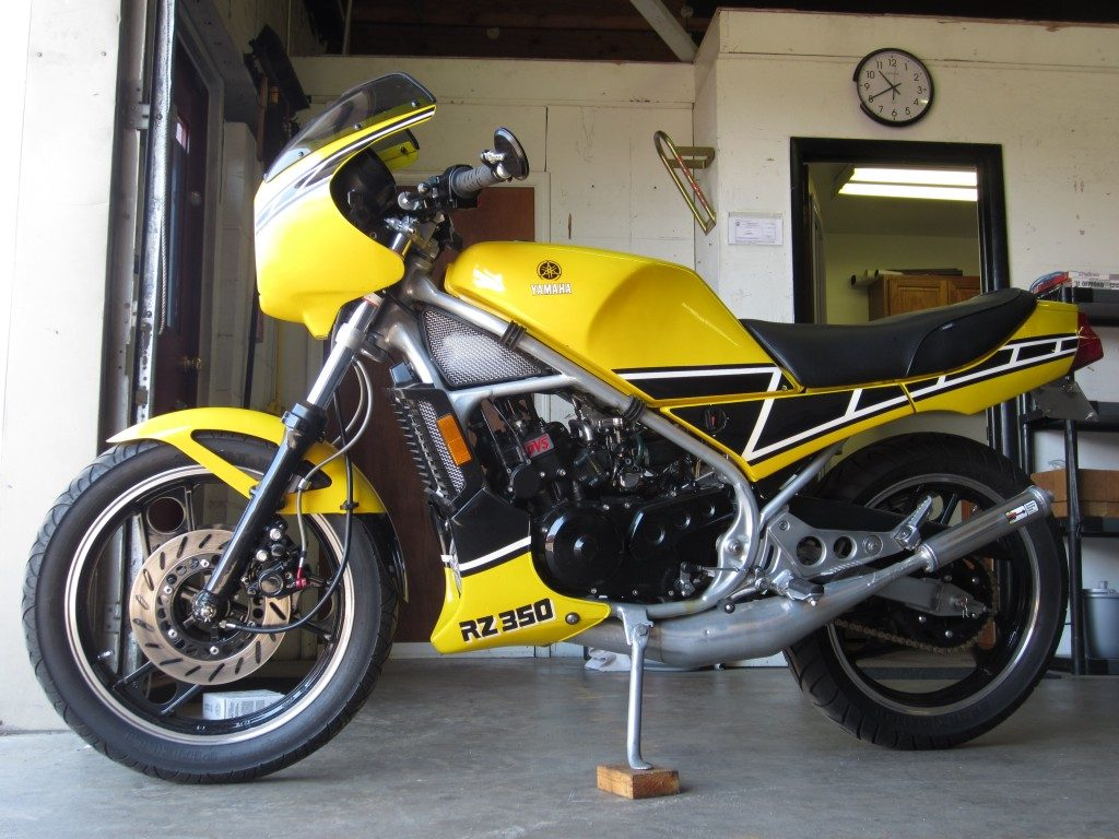 G6 MotoSports Motorcycle repair Richmond, Va  Triumph